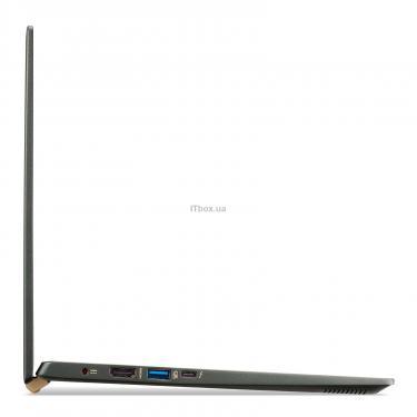 Ноутбук Acer Swift 5 SF514-55TA Фото 4