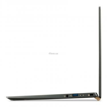 Ноутбук Acer Swift 5 SF514-55TA Фото 5