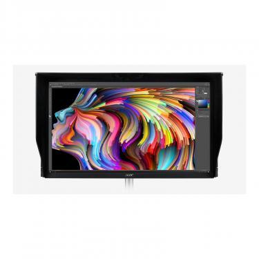 Монитор Acer ConceptD CM3271Kbmiipruzx Фото 9