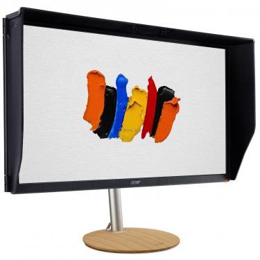 Монитор Acer ConceptD CM3271Kbmiipruzx Фото 5