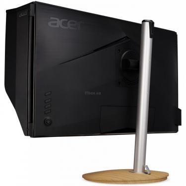 Монитор Acer ConceptD CM3271Kbmiipruzx Фото 6
