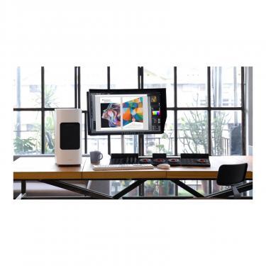 Монитор Acer ConceptD CM3271Kbmiipruzx Фото 7
