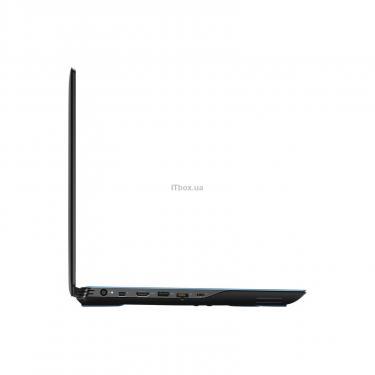 Ноутбук Dell G3 3500 Фото 4