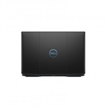 Ноутбук Dell G3 3500 Фото 7