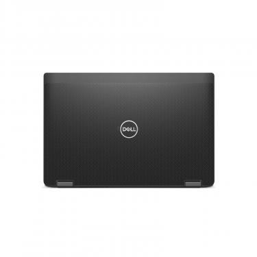 Ноутбук Dell Latitude 7310 2in1 Фото 9