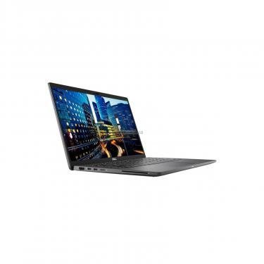 Ноутбук Dell Latitude 7310 2in1 Фото 1