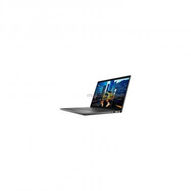 Ноутбук Dell Latitude 7310 2in1 Фото 2