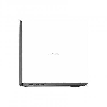 Ноутбук Dell Latitude 7310 2in1 Фото 4