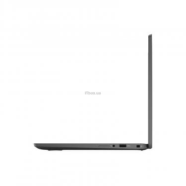 Ноутбук Dell Latitude 7310 2in1 Фото 5