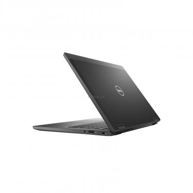Ноутбук Dell Latitude 7310 2in1 Фото 6