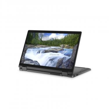 Ноутбук Dell Latitude 7310 2in1 Фото 7