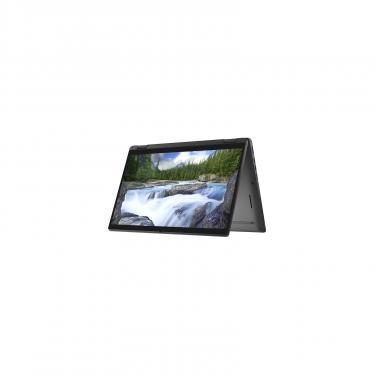 Ноутбук Dell Latitude 7310 2in1 Фото 8