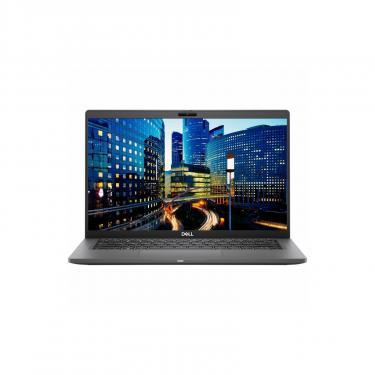 Ноутбук Dell Latitude 7310 2in1 Фото
