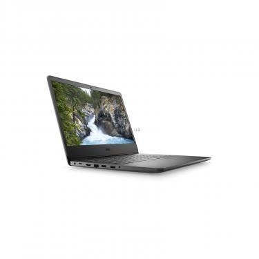 Ноутбук Dell Vostro 3500 Фото 1