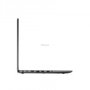 Ноутбук Dell Vostro 3500 Фото 4