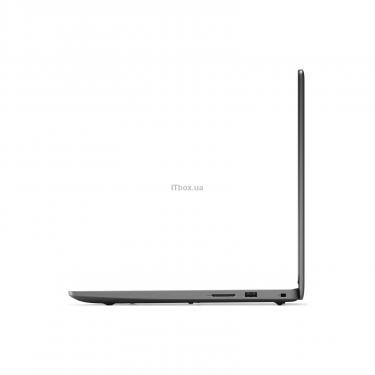Ноутбук Dell Vostro 3500 Фото 5