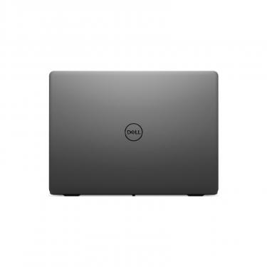 Ноутбук Dell Vostro 3500 Фото 7