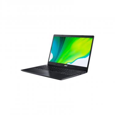 Ноутбук Acer Aspire 3 A315-57G Фото 2