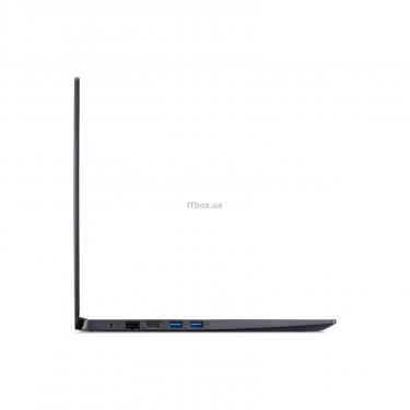 Ноутбук Acer Aspire 3 A315-57G Фото 4