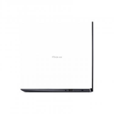 Ноутбук Acer Aspire 3 A315-57G Фото 5