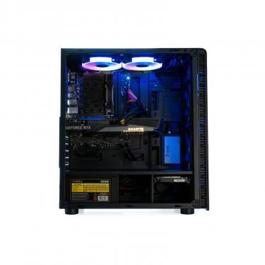 Компьютер Vinga Odin A7692 Фото 2