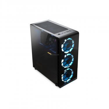 Компьютер Vinga Odin A7692 Фото 4