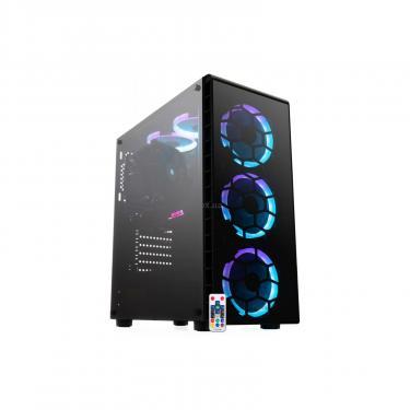 Компьютер Vinga Odin A7692 Фото
