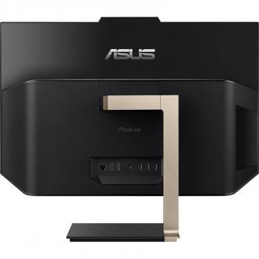 Компьютер ASUS F5401WUAK-BA008M / Ryzen5 5500U Фото 2
