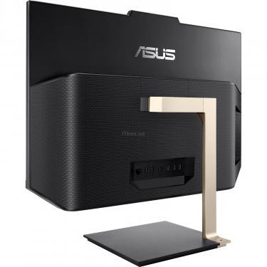 Компьютер ASUS F5401WUAK-BA008M / Ryzen5 5500U Фото 7