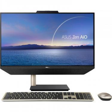 Компьютер ASUS F5401WUAK-BA008M / Ryzen5 5500U Фото