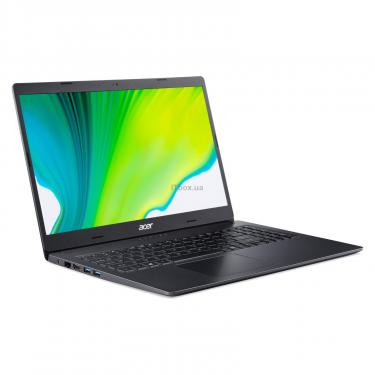 Ноутбук Acer Aspire 3 A315-23 Фото 1