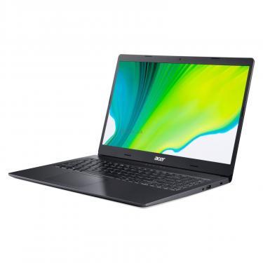 Ноутбук Acer Aspire 3 A315-23 Фото 2
