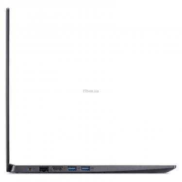 Ноутбук Acer Aspire 3 A315-23 Фото 4