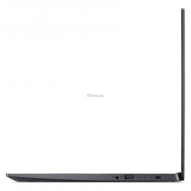 Ноутбук Acer Aspire 3 A315-23 Фото 5