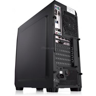 Компьютер Vinga Wolverine A5285 Фото 5