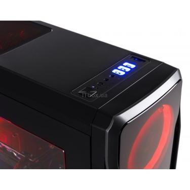 Компьютер Vinga Wolverine A5285 Фото 6