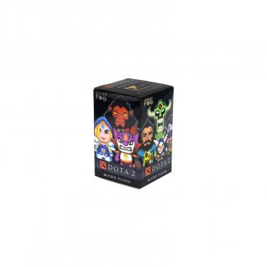 Мягкая игрушка Dota 2 Micro plush Series 2 в ассортименте Фото