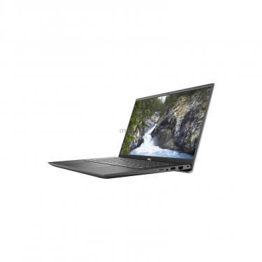 Ноутбук Dell Vostro 5402 Фото 2