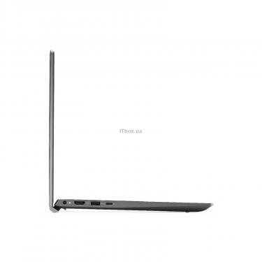 Ноутбук Dell Vostro 5402 Фото 4
