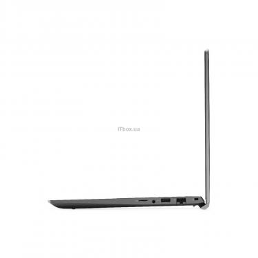 Ноутбук Dell Vostro 5402 Фото 5