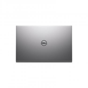 Ноутбук Dell Vostro 5402 Фото 7
