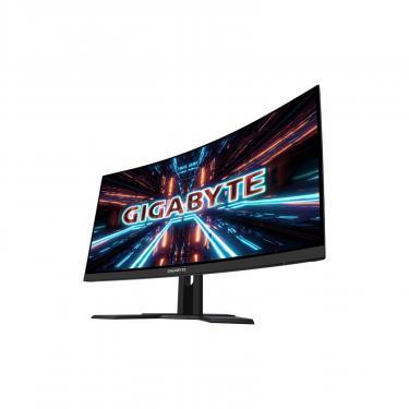 Монитор Gigabyte G27FC A Gaming Monitor Фото 2