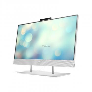 Компьютер HP 24-dp0072ua AiO / Ryzen5 4500U Фото 3