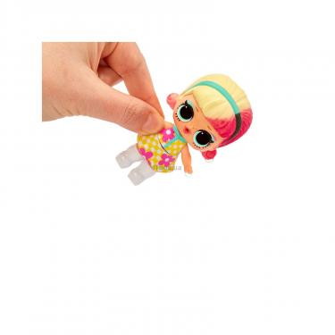 "Кукла L.O.L. Surprise! серии ""Color Change"" Сюрприз Фото 2"