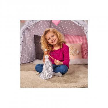 Кукла Simba Штеффи Делюкс Бриллиантовый блеск с аксессуарами Фото 3