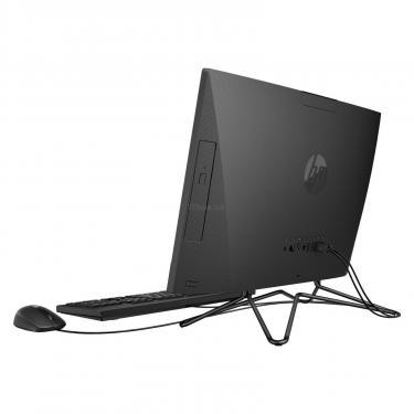 Компьютер HP 200 G4 AiO / i3-10110U Фото 4