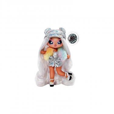 Кукла Na! Na! Na! Surprise Glam с куклой Эрай Призм Фото
