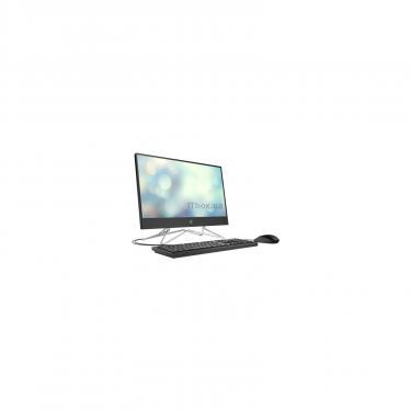 Компьютер HP 22-df0046ua AiO IPS / Pentium J5040 Фото 1