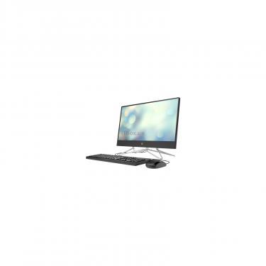 Компьютер HP 22-df0046ua AiO IPS / Pentium J5040 Фото 2