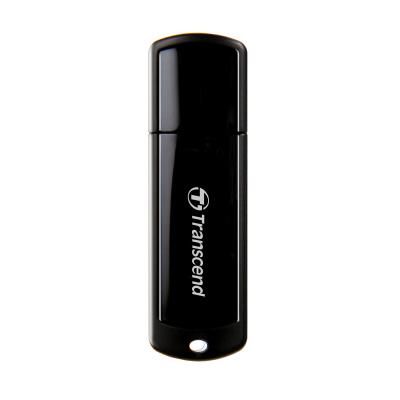 USB флеш накопитель 32Gb JetFlash 700 Transcend (TS32GJF700)